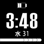 FA35J ライフログ