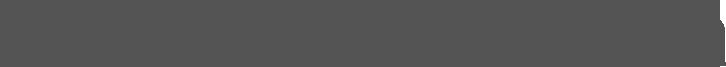 【楽天市場】CITRINE Chakra:シトリン チャクラ | 通販サイト