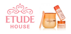 エチュード(ETUDE)