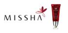 ミシャ(MISSHA)