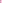 アモー レパシフィック(AMORE PACIFIC)