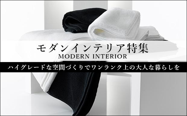 NEW Ideako wet tissue case Motifbin Sandwhite Interior genuine from JAPAN