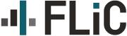 フリック_ロゴ