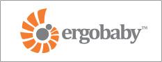 エルゴベビー