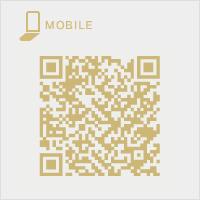 MOBILE QRコード