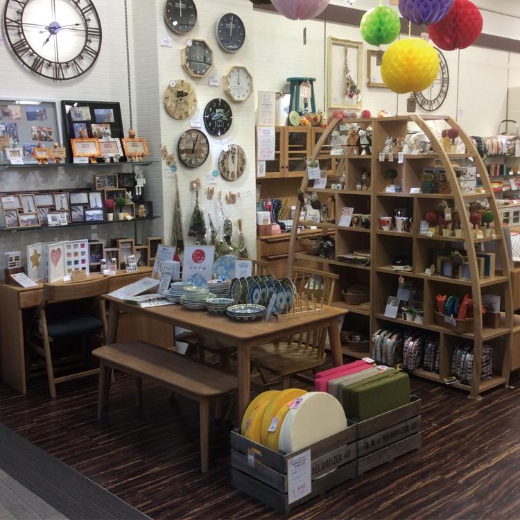 foranew イオンモール羽生店