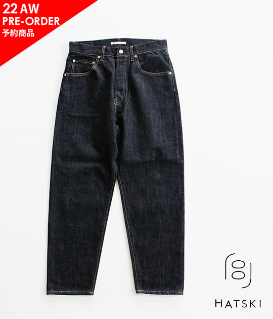 [TODAYFUL]Georgette Rough Trousers ジョーゼットラフトラウザー