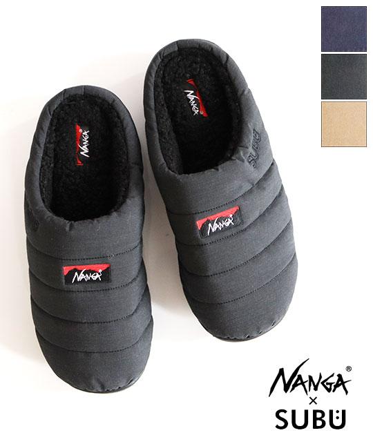 [DANTON]LINEN CLOTH 半袖プルオーバーシャツ(メンズ)