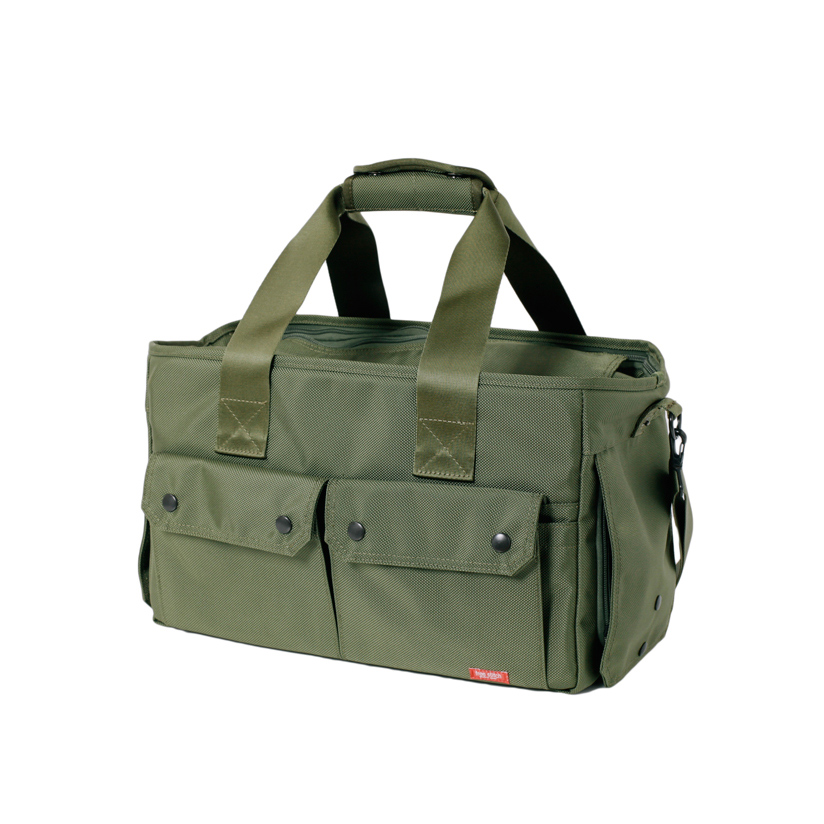 Balcordy carry bag for dog