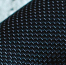 cordura ballistic nylon