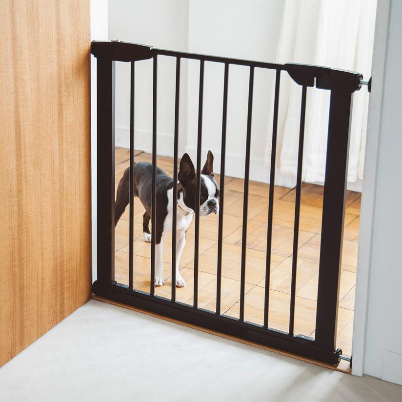 北欧家具,ケージ,犬,お洒落,シンプル