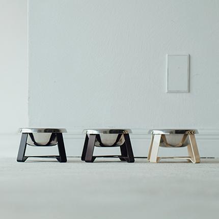 フードボウル,お洒落,シンプル,陶器