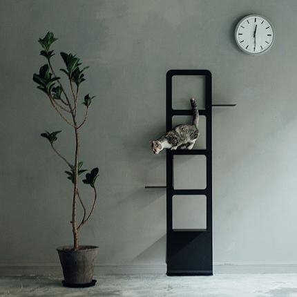 pecolo NEST ペコロ cat tower
