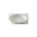 リム プレート(アーバンフォレスト) Rim Plate (Urban Forest)