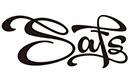 サーフパンツ専門店 SAFS