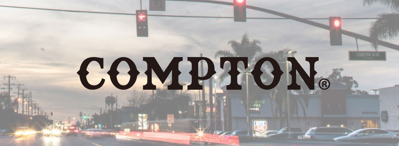 コンプトン