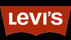 Levi's リーバイス