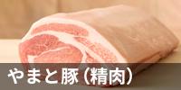 やまと豚(精肉)