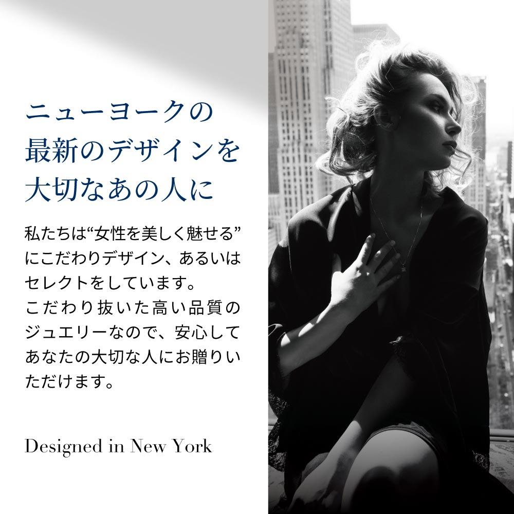 ニューヨークデザイン