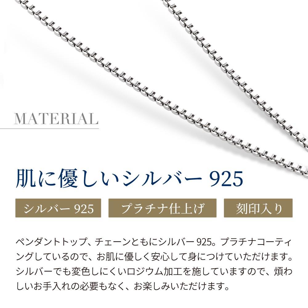 1.25カラット 一粒 ネックレス レディース 金属アレルギー プラチナ 加工 ニューヨーク限定 日本未発売 ジュエリー