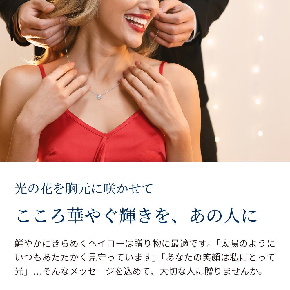 チェルキオネックレス ニューヨーク限定 デザイナーズ 日本未発売 ジュエリー
