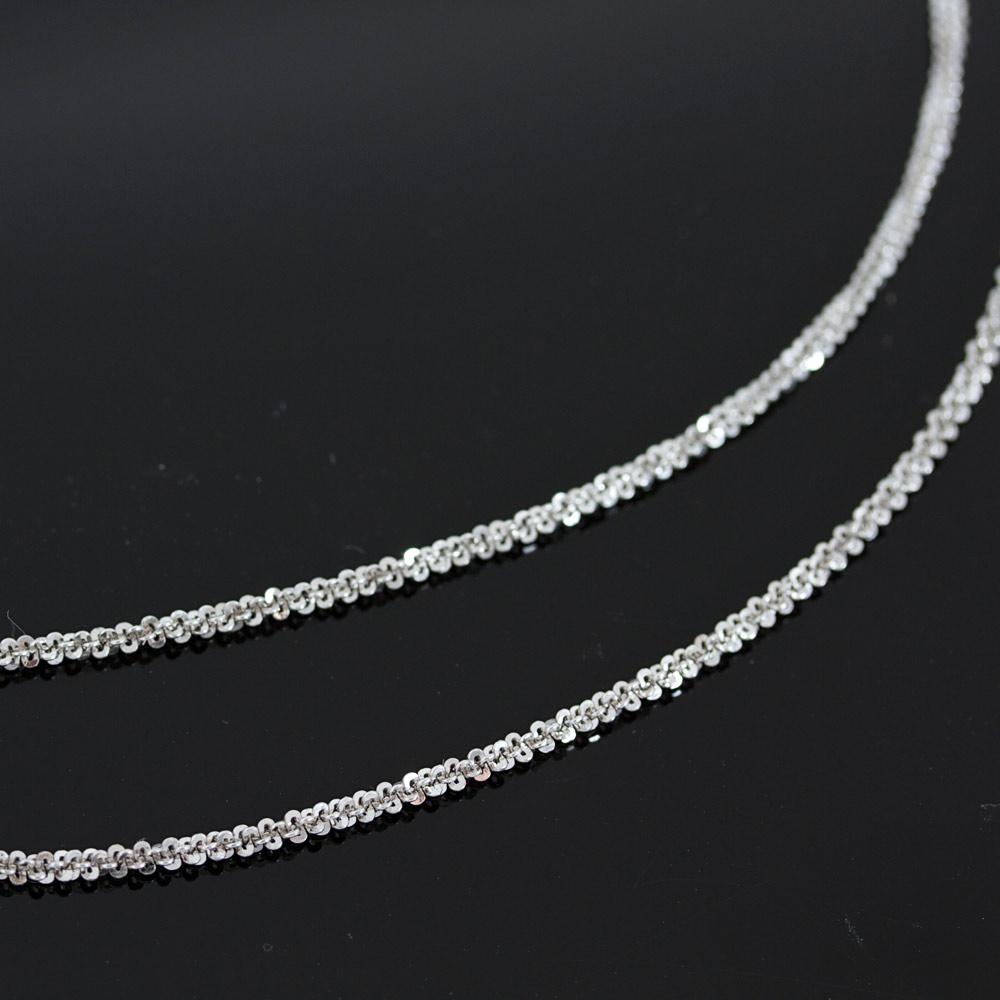 ダイヤモンドカット工法 チェーン