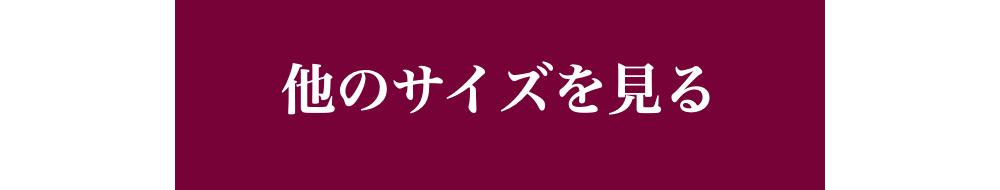 モアサナイト 一粒 ネックレス レディース 金属アレルギー プラチナ 加工 ニューヨーク限定 日本未発売 ジュエリー