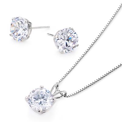 セット Set Jewelry