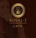 Royal-T Cafe - 有機コーヒーカプセルネスプレッソ対応