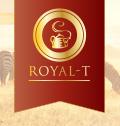 Royal-T Rooibos