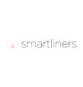 Smartliners