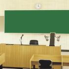 学校向け大型黒板