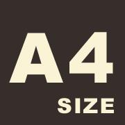 A4������