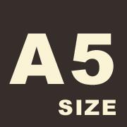A5������