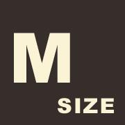M������