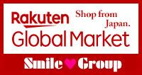 RakutenGlobalMarket