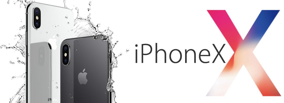 aefac674eb 【楽天市場】スマホケース 手帳型 全機種対応 ベルトなし α 格子柄 カバー 手帳 iphone7ケース iPhoneケース iPhone8 XS  HUAWEI P20 lite カバー SCV38 手帳型 AQUOS L ...