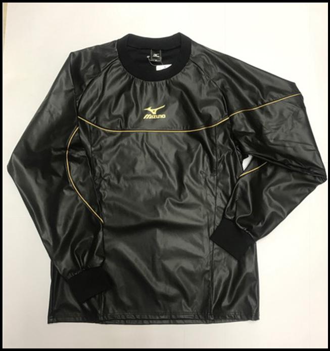 22JD7A9009 減量衣パンツ /(ポケット付/) ミズノ