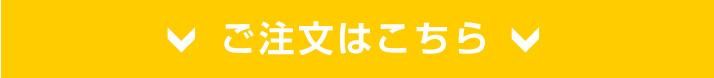 繝輔Ν繧ェ繝悶ン繧ャ繝シ縺ョ縺、縺ェ縺弱�√き繝舌�シ繧ェ繝シ繝ォ繧呈ウィ譁�縺吶k