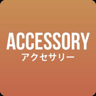 accessary icon