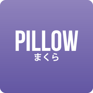 pillow-icon