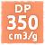 DP350