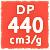 DP440