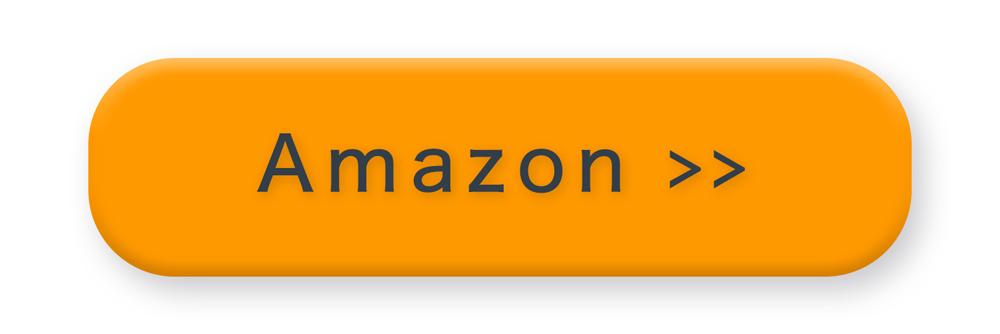 AmazonURL
