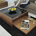 GS-DUAL COFFEE TABLE