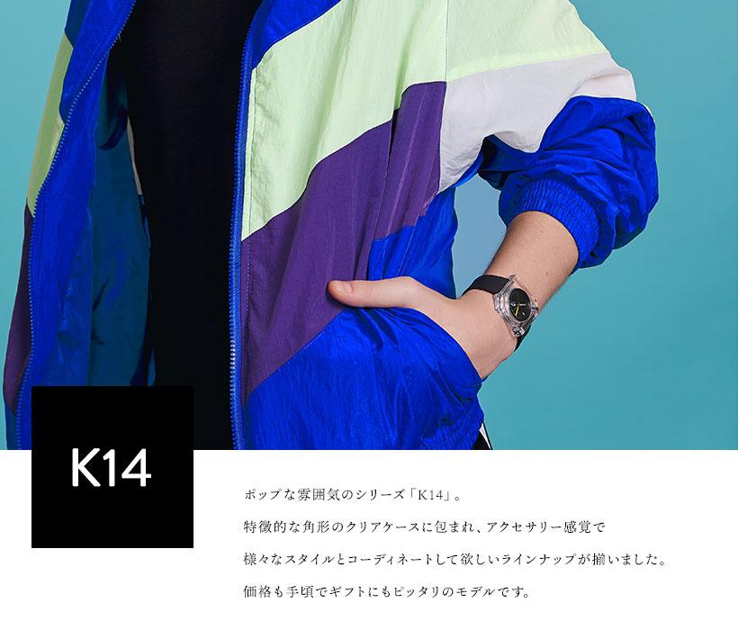 k14image