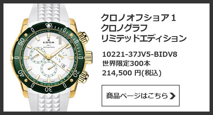 10221-37JV5-BIDV8見出し