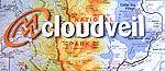 クラウドヴェイル cloudveil