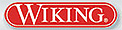 Wiking/ヴィーキング