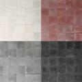 セメント・タイル  200×20 (12枚/箱)(約0.48m2)